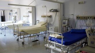 Врача обвиняют в халатности из-за наплевательского отношения к онкобольной