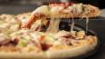Владельца пиццерии на Петроградке оштрафовали за антисан...
