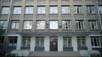 Для педагогов Ленобласти утвердили губернаторские премии в 120 и 240 тысяч рублей