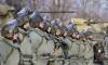 Главком НАТО в Европе признался, что трепещет перед армией президента России