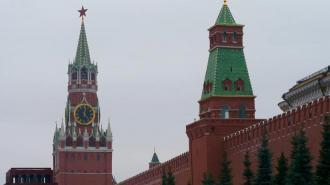Песков: Путину доложили о предложении Зеленского встретиться в Донбассе
