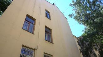 Пенсионер из Петербурга лишился квартиры из-за районной администрации