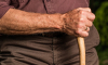 В Купчине пенсионер оказался не из робкого десятка