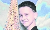 Священник РПЦ насмерть сбил ребенка на «зебре». Учительница умерла с горя