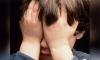 В Петербурге пьяный бросил в подъезде ребенка-инвалида