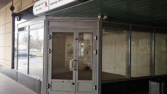 На станциях метрополитена могут открыться новые киоски по продажи печатной продукции