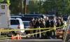 Американский подросток устроил стрельбу из-за ссоры с учителем