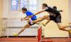 Фаворитовцы победили в Первенстве Санкт-Петербурга по лёгкой атлетике