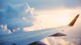 В Хабаровске экстренно сел самолет Владивосток - Москва