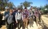 Операция американских военных в Ливии провалилась из-за фото в Facebook
