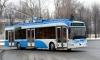 Убийца российского дипломата сбежал на троллейбусе