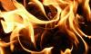 Три человека погибли на пожаре в Петербурге