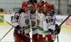 Чемпионат мира по хоккею: Россия разгромила Австрию, и вышла на первое место