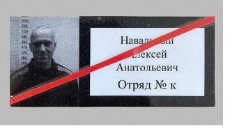 Региональные депутаты потребовали допустить медиков к Алексею Навальному