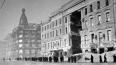 В Петербурге появится музей блокады Ленинграда