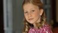 Бельгийскую принцессу угрожают похитить, выражая недовол...