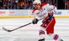 Овечкин обновил рекорд российских хоккеистов в плей-офф НХЛ