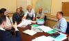В Выборге обсудили проектные решения по капремонту путепровода вблизи ВСЗ