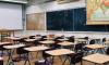 Губернатор Петербурга заявил о необходимости ликвидации дефицита детсадов и школ