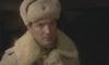 В Следственном комитете рассказали о причинах смерти актера Александра Стёпина