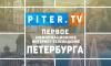 Канал Piter.TV поднялся в рейтинге цитируемости СМИ