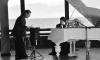 В Петербурге  в выходные стартует джазовый фестиваль