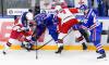 Департамент судейства КХЛ: в матче СКА-ЦСКА должны были победить армейцы