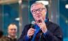 Орлов раскритиковал клубы РПЛ за нежелание возобновлять сезон