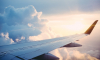 В Пулково вернули самолет из-за проблем с электроникой