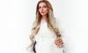 Юлия Самойлова хотела отказаться от участия в Евровидении