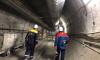 """Метростроители начали прокладывать тоннель от """"Театральной"""" к """"Спасской"""""""