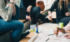 """Прокуратура Петербурга проверит школу, где детей называли """"убогими"""""""