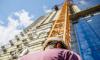 В Петербурге планируют построить 8 новых отелей