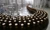 Финский завод случайно залил пиво в банки для детского лимонада