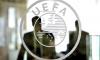 ВОЗ рекомендует УЕФА отменить все футбольные турниры до конца 2021 года