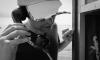 """Приезжий из Узбекистана """"заминировал"""" """"Площадь Александра Невского"""""""