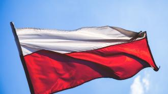 Польша поддержала санкции США высылкой российских дипломатов