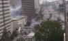 Сотрудник ООН серьезно пострадал в серии терактов в Индонезии