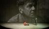 """""""Слава"""" на сцене БДТ: зачем Богомолов воскрешает классику соцреализма"""