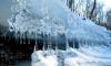 Не время весны: в Петербург вернутся холода