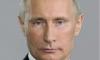 Владимир Путин выделит 126,6 млрд рублей на ликвидацию аварийного жилья