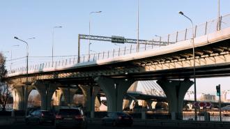 Петербургское УФАС проверит цены на ЗСД после жалоб водителей