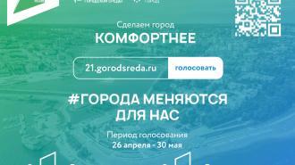 """В администрации Выборгского района обсудили программу """"Формирование комфортной городской среды"""""""