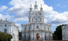 В Петербурге ко дню Победы будет создана новая музейная экспозиция – «Бункер Жданова»