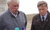 Георгий Полтавченко высказался насчет собственной отставки