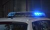 В Ленообласти нашли повешенной 13-летнюю девочку
