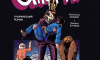 """Первый роман Виктора Пелевина """"Омон Ра"""" выпустят в комикс-версии"""
