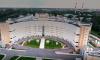 Коронавирус в Петербурге: последние новости за 20 марта