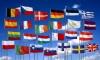 Депутаты Госдумы не боятся продления антироссийских санкций ЕС