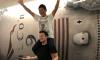 Илон Маск раскрыл личность первого туриста, который полетит вокруг Луны